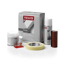 Velux for Prodotti velux